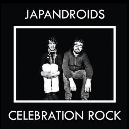 Japandroids-Celebration-Rock1
