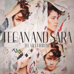 Tegan-and-Sara-Heartthrob-2013-1200x12001