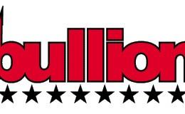bullionstar221