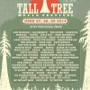 talltree