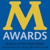 33523mondaymagM-AwardsWEB